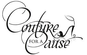 Couture for a Cause