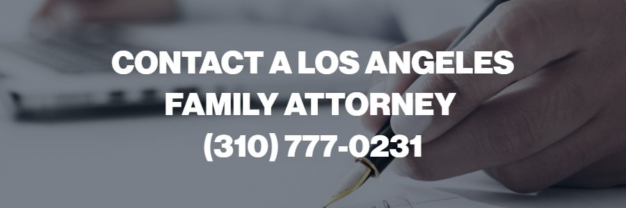 Los-Angeles-family-lawyer